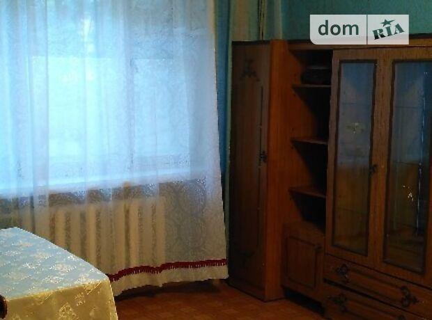 двокімнатна квартира з меблями в Одесі, район Центр, на вул. Єврейська в довготривалу оренду помісячно фото 1