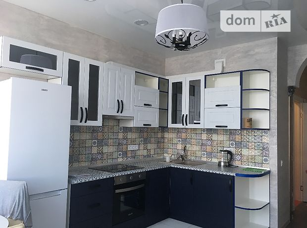 Долгосрочная аренда квартиры, 1 ком., Одесса, р‑н.Центр