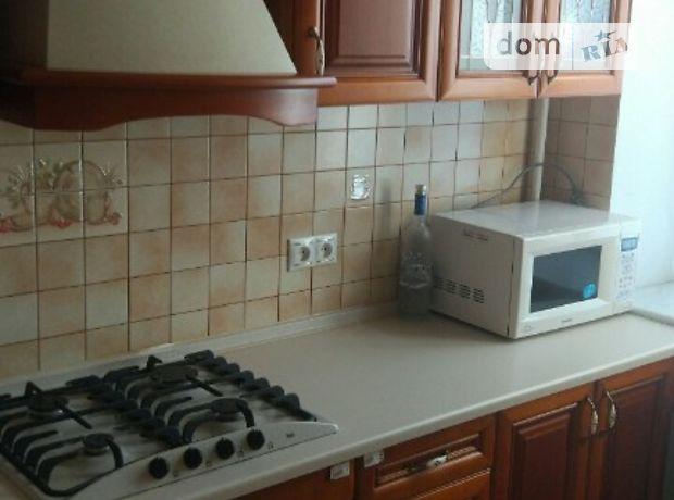 Долгосрочная аренда квартиры, 2 ком., Одесса, р‑н.Центральний, Польская