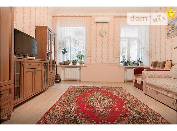 Долгосрочная аренда квартиры, 2 ком., Одесса, р‑н.Центральный, Базарная улица