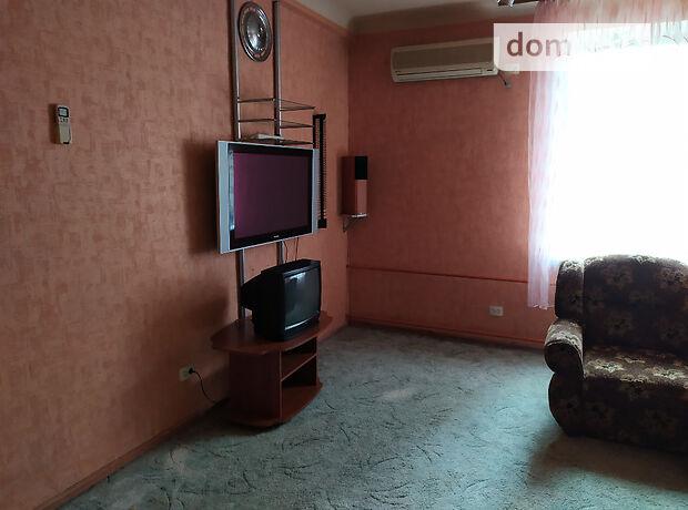 двухкомнатная квартира с мебелью в Перевальске, в аренду на долгий срок помесячно фото 1