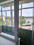 однокімнатна квартира з меблями в Полтаві, район 5-а школа, на вул. Рєпіна в довготривалу оренду помісячно фото 3