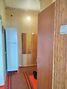однокімнатна квартира з меблями в Полтаві, район 5-а школа, на вул. Рєпіна в довготривалу оренду помісячно фото 4