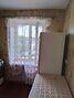 однокімнатна квартира з меблями в Полтаві, район 5-а школа, на вул. Рєпіна в довготривалу оренду помісячно фото 5