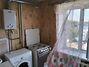 однокімнатна квартира з меблями в Полтаві, район 5-а школа, на вул. Рєпіна в довготривалу оренду помісячно фото 6