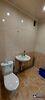 однокімнатна квартира з меблями в Полтаві, район Алмазний, на вул. Калініна в довготривалу оренду помісячно фото 5