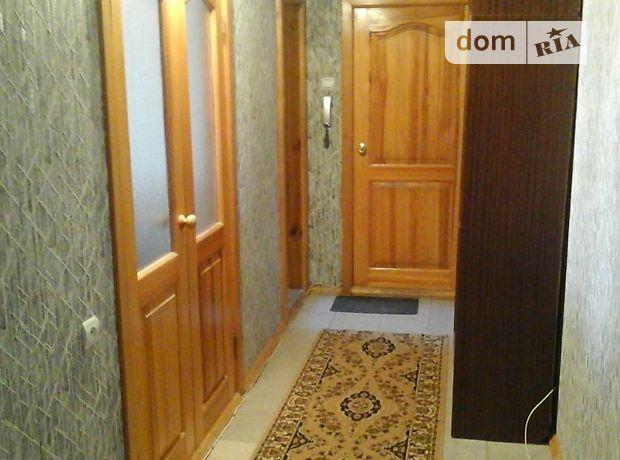 Долгосрочная аренда квартиры, 3 ком., Полтава, р‑н.Алмазный, Освитянская улица, дом 5