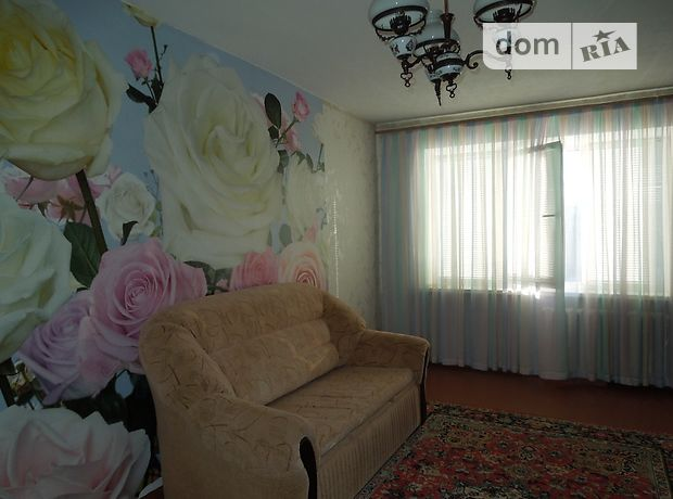 Долгосрочная аренда квартиры, 1 ком., Полтава, р‑н.Алмазный, Мазепи, дом 25