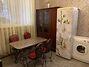 трикімнатна квартира з меблями в Полтаві, район Автовокзал, на вул. Миру 4 в довготривалу оренду помісячно фото 3