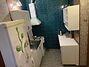 трикімнатна квартира з меблями в Полтаві, район Автовокзал, на вул. Миру 4 в довготривалу оренду помісячно фото 4