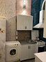 трикімнатна квартира з меблями в Полтаві, район Автовокзал, на вул. Миру 4 в довготривалу оренду помісячно фото 5