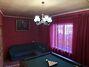 трикімнатна квартира з меблями в Полтаві, район Автовокзал, на вул. Миру 4 в довготривалу оренду помісячно фото 6