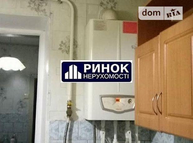 двухкомнатная квартира в Полтаве, район Боженка, на ул. Комарова в аренду на долгий срок помесячно фото 1