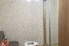 однокімнатна квартира з меблями в Полтаві, район Боженка, на вул. Петровського 29б в довготривалу оренду помісячно фото 4