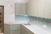 однокімнатна квартира з меблями в Полтаві, район Боженка, на вул. Петровського 29б в довготривалу оренду помісячно фото 5