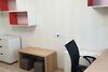 однокімнатна квартира з меблями в Полтаві, район Боженка, на вул. Петровського 29б в довготривалу оренду помісячно фото 8