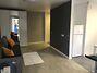 однокімнатна квартира з меблями в Полтаві, район Браїлки, на вул. Гожулянська в довготривалу оренду помісячно фото 8