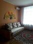 однокімнатна квартира з меблями в Полтаві, район Браїлки, на вул. Маршала Бірюзова в довготривалу оренду помісячно фото 2