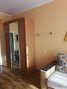 однокімнатна квартира з меблями в Полтаві, район Браїлки, на вул. Маршала Бірюзова в довготривалу оренду помісячно фото 3