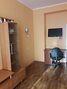 однокімнатна квартира з меблями в Полтаві, район Браїлки, на вул. Маршала Бірюзова в довготривалу оренду помісячно фото 4