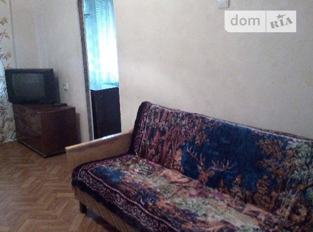 Долгосрочная аренда квартиры, 2 ком., Полтава, р‑н.Браилки