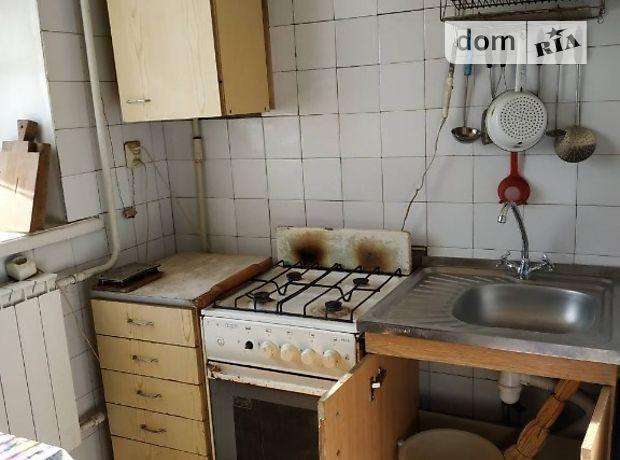 однокомнатная квартира с мебелью в Полтаве, район ГРЛ, в аренду на долгий срок помесячно фото 1