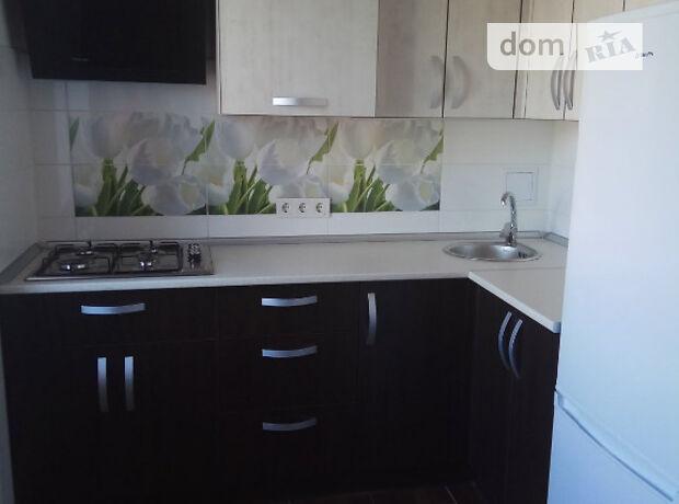 двухкомнатная квартира в Полтаве, район Институт связи, в аренду на долгий срок помесячно фото 1
