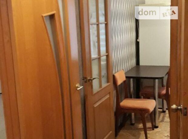 однокомнатная квартира в Полтаве, район Институт связи, в аренду на долгий срок помесячно фото 1