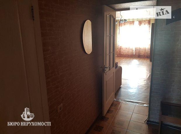 однокомнатная квартира в Полтаве, район Левада, на ул. Бедного Александра 1 в аренду на долгий срок помесячно фото 1