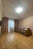 однокімнатна квартира з меблями в Полтаві, район Левада, на вул. Головка в довготривалу оренду помісячно фото 4