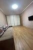 однокімнатна квартира з меблями в Полтаві, район Левада, на вул. Головка в довготривалу оренду помісячно фото 5