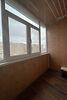 однокімнатна квартира з меблями в Полтаві, район Левада, на вул. Головка в довготривалу оренду помісячно фото 6