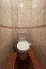 однокімнатна квартира з меблями в Полтаві, район Левада, на вул. Головка в довготривалу оренду помісячно фото 7