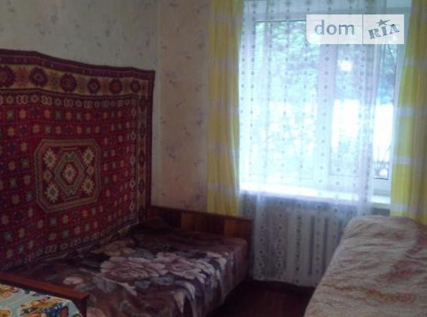 Довгострокова оренда квартири, 2 кім., Полтава, р‑н.Мотель, Калініна вулиця