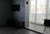 двокімнатна квартира з меблями в Полтаві, район Подол, на вул. Леніна 87 в довготривалу оренду помісячно фото 2