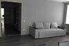 двокімнатна квартира з меблями в Полтаві, район Подол, на вул. Леніна 87 в довготривалу оренду помісячно фото 3
