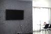 двокімнатна квартира з меблями в Полтаві, район Подол, на вул. Леніна 87 в довготривалу оренду помісячно фото 4