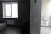 двокімнатна квартира з меблями в Полтаві, район Подол, на вул. Леніна 87 в довготривалу оренду помісячно фото 5