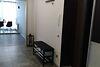 двокімнатна квартира з меблями в Полтаві, район Подол, на вул. Леніна 87 в довготривалу оренду помісячно фото 6
