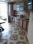 двокімнатна квартира з меблями в Полтаві, район пл. Зигіна, на вул. Жовтнева в довготривалу оренду помісячно фото 7