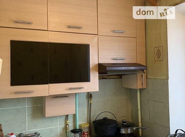 однокомнатная квартира с мебелью в Полтаве, район Подол, на Панянки 75а, кв. 38, в аренду на долгий срок помесячно фото 1