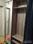 однокімнатна квартира без меблів в Полтаві, район Половки, на вул. Половка в довготривалу оренду помісячно фото 4