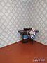 однокімнатна квартира без меблів в Полтаві, район Половки, на вул. Половка в довготривалу оренду помісячно фото 5