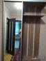 однокімнатна квартира без меблів в Полтаві, район Половки, на вул. Половка в довготривалу оренду помісячно фото 6