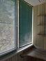 однокімнатна квартира з меблями в Полтаві, район Половки, на вул. Курчатова в довготривалу оренду помісячно фото 2