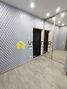 однокімнатна квартира з меблями в Полтаві, район Розсошенці, на вул. Полтавська в довготривалу оренду помісячно фото 5