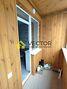 однокімнатна квартира з меблями в Полтаві, район Розсошенці, на вул. Полтавська в довготривалу оренду помісячно фото 7
