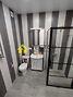 однокімнатна квартира з меблями в Полтаві, район Розсошенці, на вул. Полтавська в довготривалу оренду помісячно фото 8