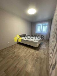 двокімнатна квартира з меблями в Полтаві, район Розсошенці, на вул. Полтавська в довготривалу оренду помісячно фото 3