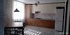 однокімнатна квартира з меблями в Полтаві, район Сади 3 (Огнівка), на бул. Боровиковського в довготривалу оренду помісячно фото 1